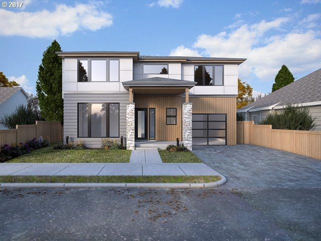 6314 SE 21ST Ave, Portland, OR 97202 (MLS #17688118) :: Hatch Homes Group