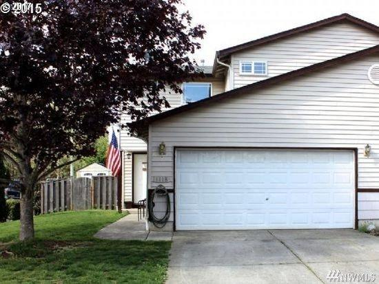 1618 SW 6TH St, Battle Ground, WA 98604 (MLS #17697309) :: The Dale Chumbley Group