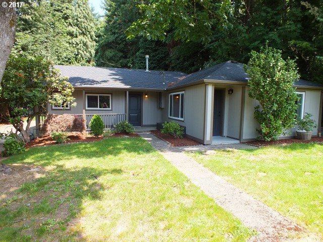 676 NE Kane Dr, Gresham, OR 97030 (MLS #17698863) :: Matin Real Estate