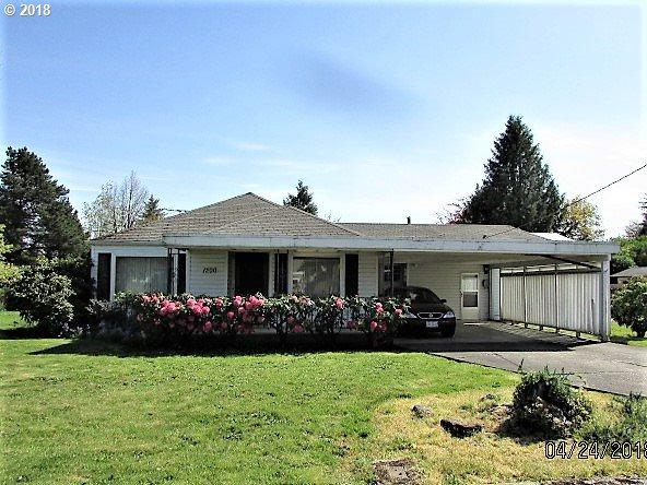 1200 NE 16TH St, Mcminnville, OR 97128 (MLS #18003659) :: Song Real Estate
