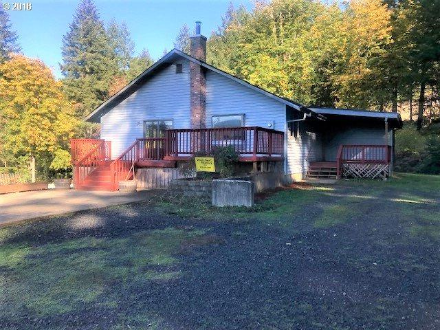 15730 NW Clay Horse Dr, Banks, OR 97106 (MLS #18004565) :: Townsend Jarvis Group Real Estate