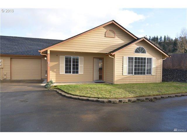 4117 Ocean Beach Hwy, Longview, WA 98632 (MLS #18005220) :: Hatch Homes Group