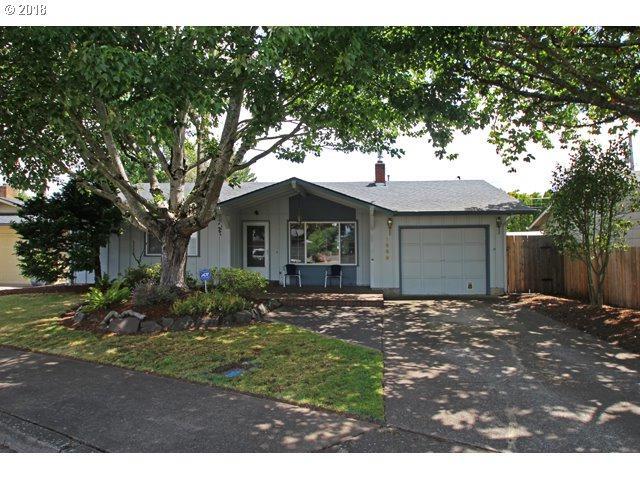 1669 Elanco Ave, Eugene, OR 97408 (MLS #18016319) :: Song Real Estate