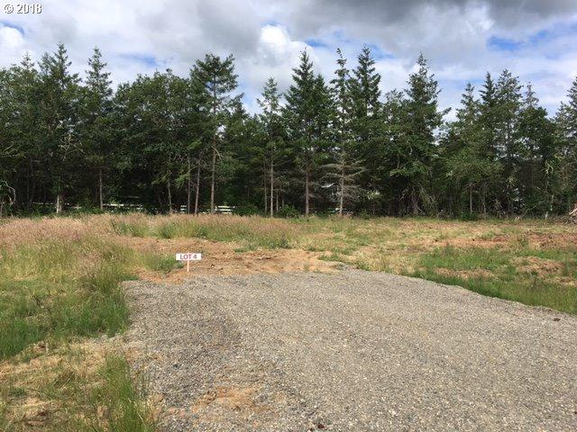 4 Sproat Ranch Rd, Veneta, OR 97487 (MLS #18017175) :: Song Real Estate
