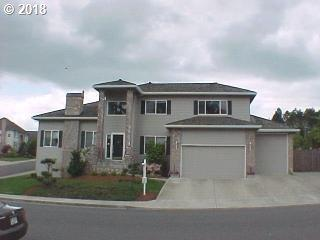 11753 SW Aspen Ridge Dr, Tigard, OR 97224 (MLS #18023893) :: Fox Real Estate Group