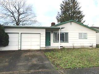 1728 Carter Ln, Springfield, OR 97477 (MLS #18025556) :: Song Real Estate
