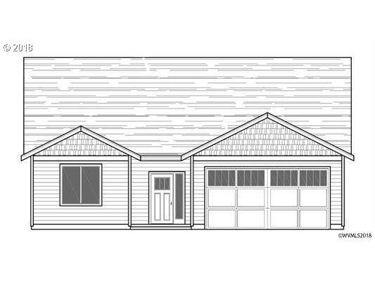 5159 Davis St SE, Turner, OR 97392 (MLS #18029002) :: Premiere Property Group LLC