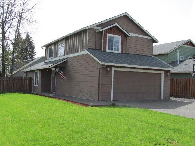 429 SE 8TH St, Dundee, OR 97115 (MLS #18033449) :: Song Real Estate
