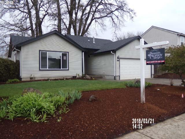 750 SE Logan Ln, Dundee, OR 97115 (MLS #18037473) :: Harpole Homes Oregon