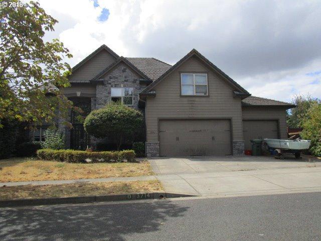 3714 Marcella Dr, Eugene, OR 97408 (MLS #18038000) :: Song Real Estate