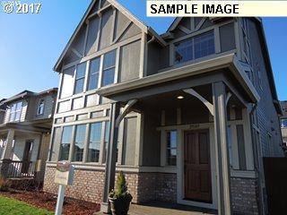 25715 SW Serenity Way 258 B, Wilsonville, OR 97070 (MLS #18041003) :: Beltran Properties at Keller Williams Portland Premiere
