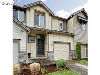 16399 SE Scoria Ln, Damascus, OR 97089 (MLS #18041816) :: Matin Real Estate