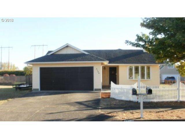 4120 Marcum Ln, Eugene, OR 97402 (MLS #18047732) :: Fox Real Estate Group