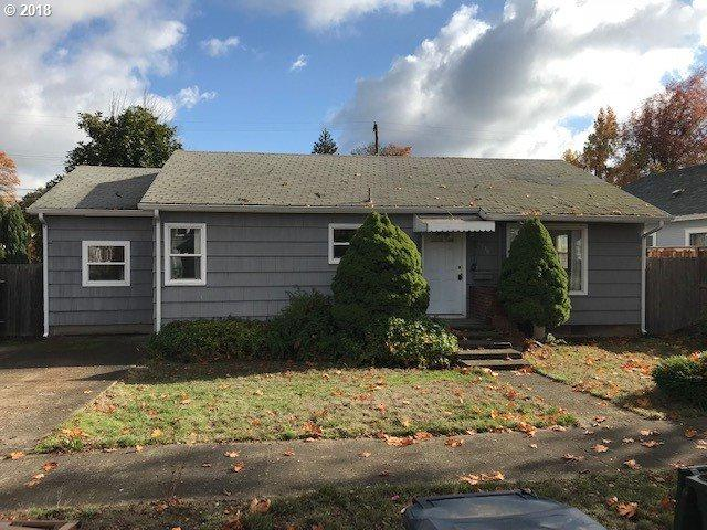 730 Maple St, Junction City, OR 97448 (MLS #18048752) :: R&R Properties of Eugene LLC