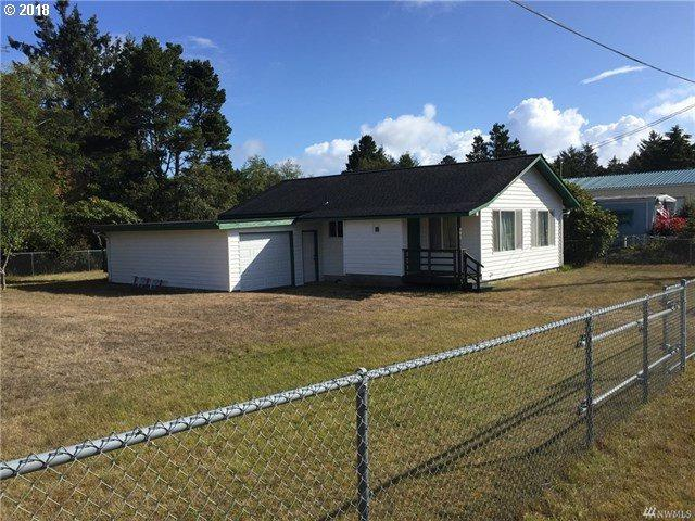 1507 272ND Pl, Ocean Park, WA 98640 (MLS #18051596) :: Song Real Estate