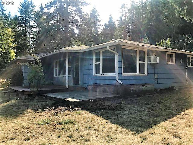 80838 Turkey Run Rd, Creswell, OR 97426 (MLS #18060272) :: R&R Properties of Eugene LLC