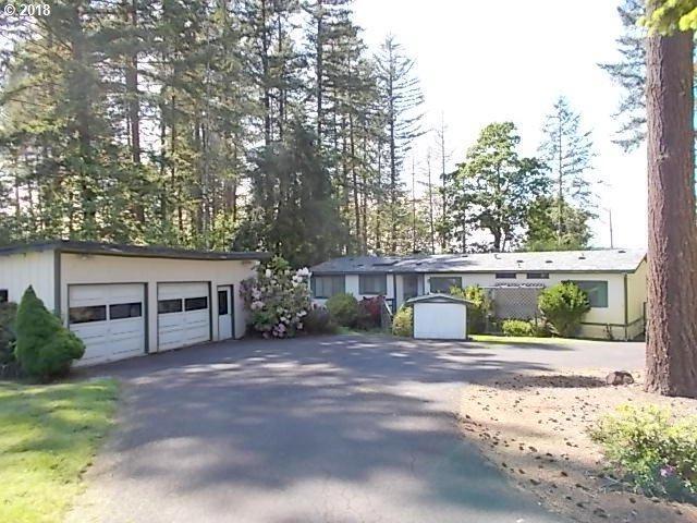 88946 Lisoski Ln, Veneta, OR 97487 (MLS #18065285) :: Song Real Estate