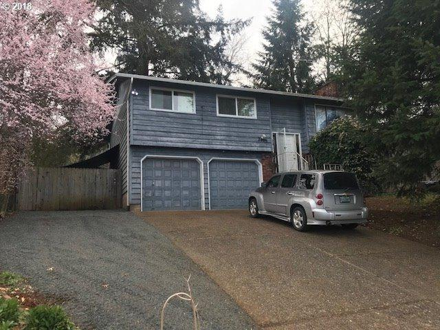 2409 E Main St, Cottage Grove, OR 97424 (MLS #18068744) :: R&R Properties of Eugene LLC