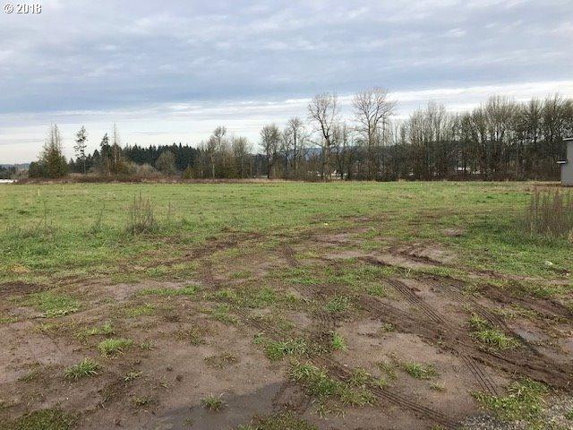 0 NE 170th Ave, Brush Prairie, WA 98606 (MLS #18069117) :: Gustavo Group