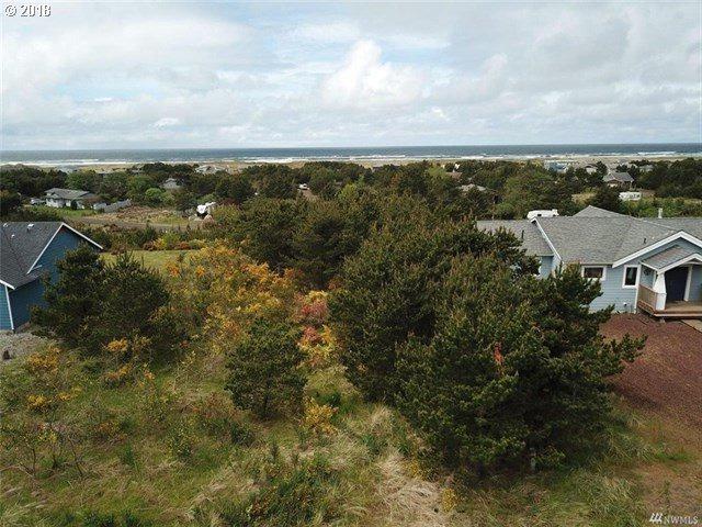 31905 J Pl, Ocean Park, WA 98640 (MLS #18073150) :: R&R Properties of Eugene LLC