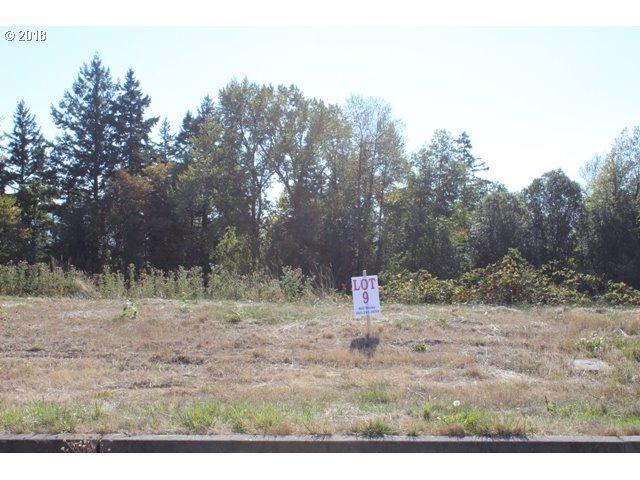 35 Alexia Ct, Longview, WA 98632 (MLS #18078038) :: Hatch Homes Group