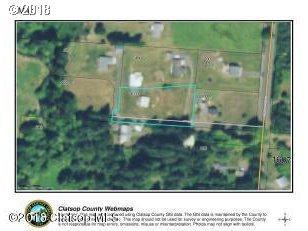 40061 Sunfield Ln, Astoria, OR 97103 (MLS #18078340) :: Stellar Realty Northwest