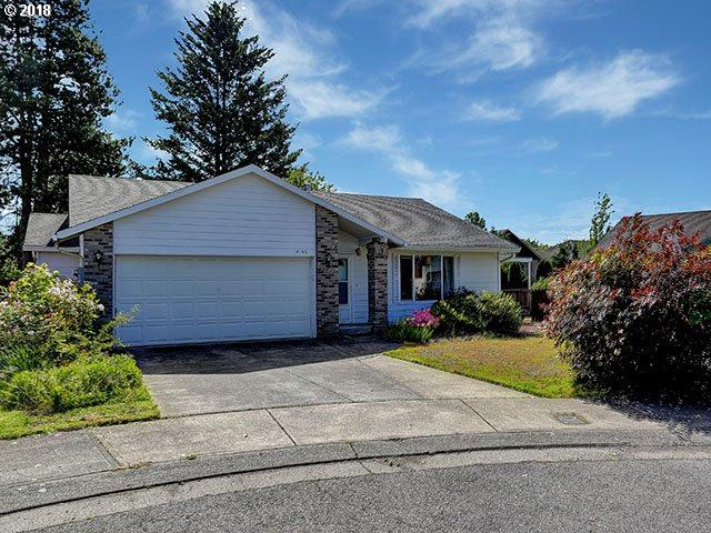 14146 NE Davis Ct, Portland, OR 97230 (MLS #18078562) :: Portland Lifestyle Team