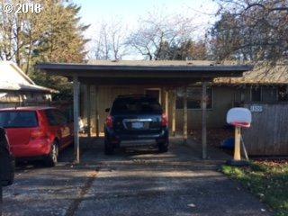 1309 Fox Ln, Oregon City, OR 97045 (MLS #18081027) :: Stellar Realty Northwest