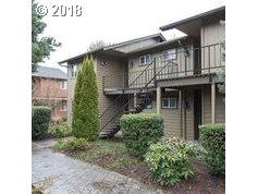 1920 NW 143RD Ave #42, Portland, OR 97229 (MLS #18087567) :: Hatch Homes Group