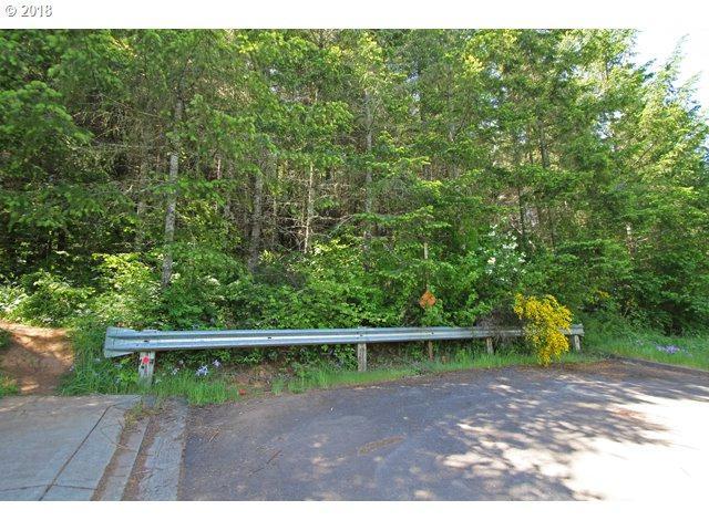 Aspen Heights #800, Veneta, OR 97487 (MLS #18093155) :: Song Real Estate