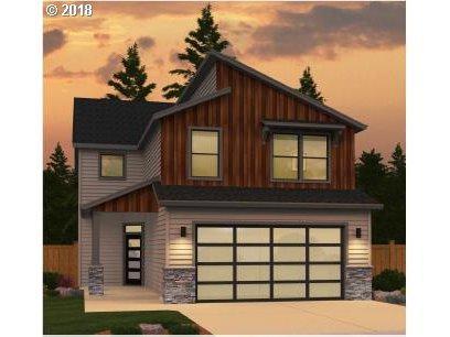 15511 NE 107TH St, Vancouver, WA 98682 (MLS #18094059) :: Keller Williams Realty Umpqua Valley