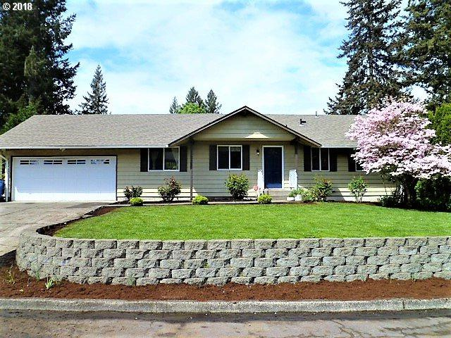 9516 NE 9TH St, Vancouver, WA 98664 (MLS #18100126) :: McKillion Real Estate Group