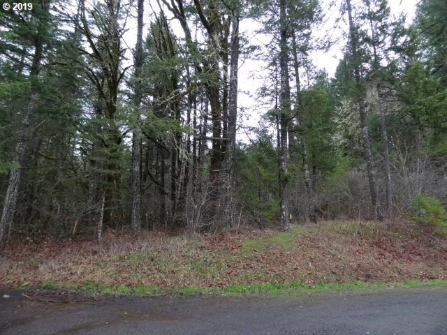 0 NW High Heaven Rd, Mcminnville, OR 97128 (MLS #18103761) :: Homehelper Consultants
