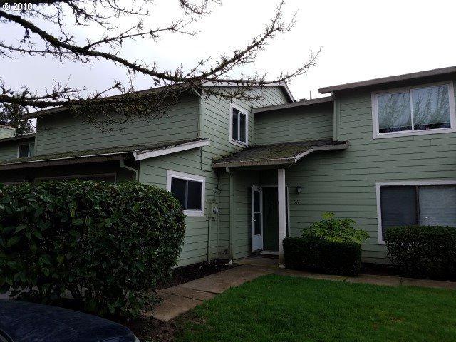 29510 SW Volley St, Wilsonville, OR 97070 (MLS #18104688) :: Beltran Properties at Keller Williams Portland Premiere
