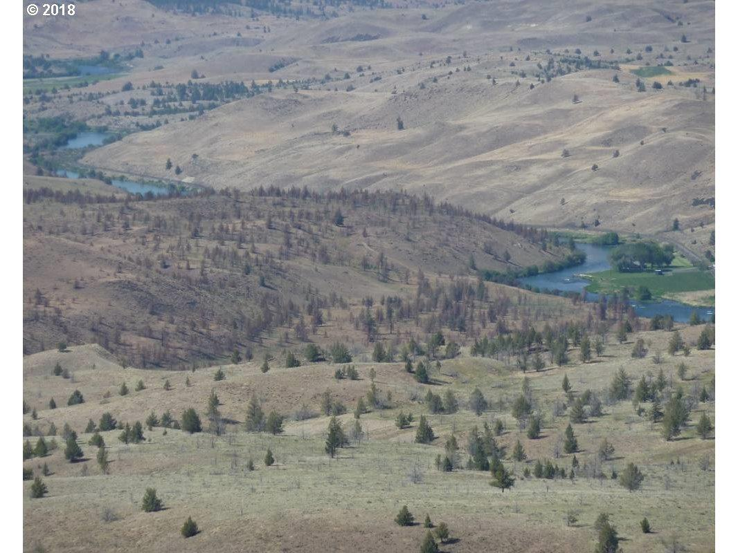 200 Rd Deschutes Riv - Photo 1