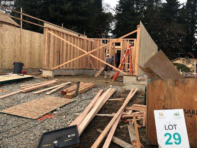 1712 NE 146th St, Vancouver, WA 98686 (MLS #18111514) :: Townsend Jarvis Group Real Estate