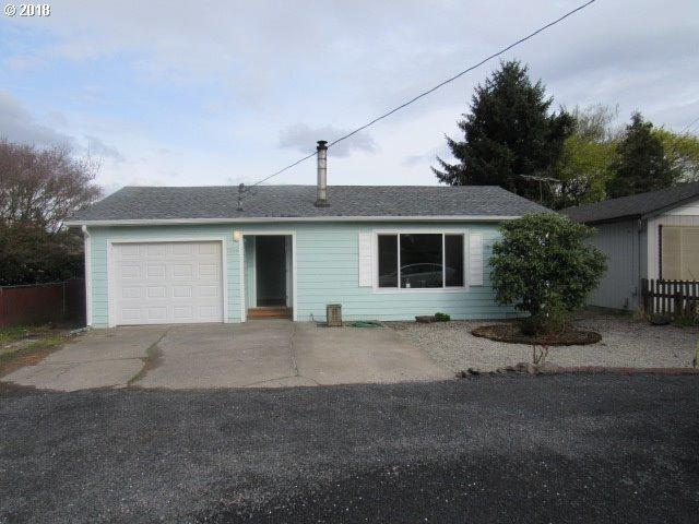 1206 S 8TH Ave, Kelso, WA 98626 (MLS #18112592) :: The Dale Chumbley Group