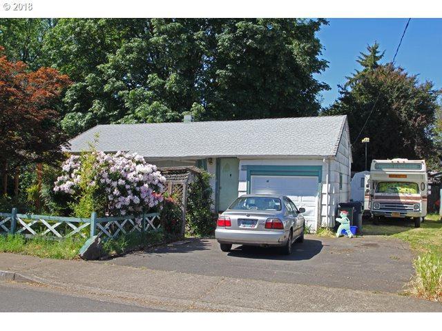 2000 Scott Rd, Springfield, OR 97477 (MLS #18115029) :: R&R Properties of Eugene LLC