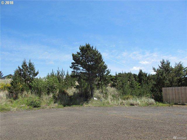 806 346TH Pl, Ocean Park, WA 98640 (MLS #18121891) :: Harpole Homes Oregon