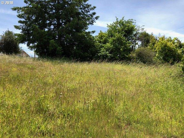 0 6th St, Coquille, OR 97423 (MLS #18122853) :: Matin Real Estate