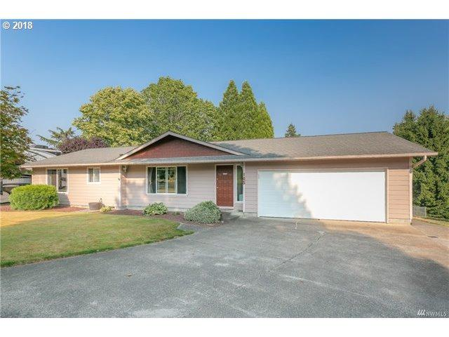 105 Barbie Ln, Longview, WA 98632 (MLS #18125045) :: Hatch Homes Group