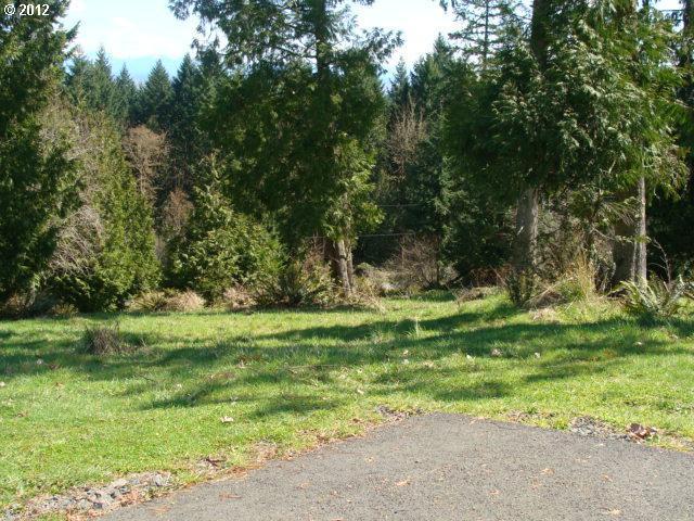 Briarwood Ct #10, Scappoose, OR 97056 (MLS #18127595) :: Keller Williams Realty Umpqua Valley