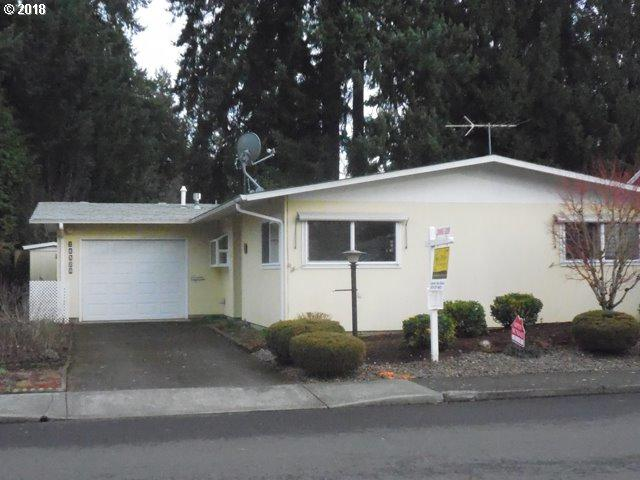 16520 SW Royalty Pkwy, King City, OR 97224 (MLS #18140264) :: R&R Properties of Eugene LLC