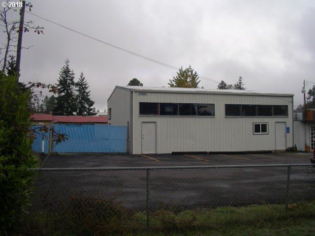 25581 Hwy 126, Veneta, OR 97487 (MLS #18143093) :: Song Real Estate