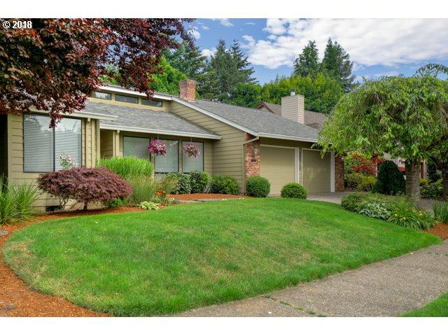 20500 SW 98TH Ave, Tualatin, OR 97062 (MLS #18143589) :: TLK Group Properties