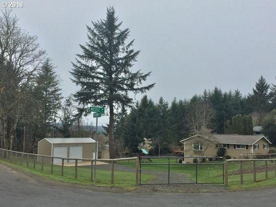 85290 Nestle, Pleasant Hill, OR 97455 (MLS #18145079) :: R&R Properties of Eugene LLC