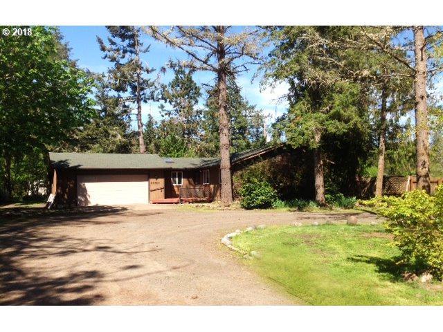 87704 Erdman Way, Veneta, OR 97487 (MLS #18145570) :: R&R Properties of Eugene LLC