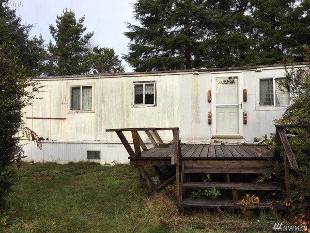 30213 U Pl, Ocean Park, WA 98640 (MLS #18154242) :: Townsend Jarvis Group Real Estate