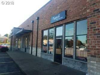 13207 SE Mcloughlin Blvd, Milwaukie, OR 97222 (MLS #18160128) :: Change Realty