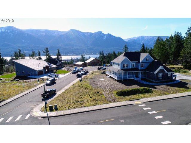171 Falcon Ct #30, Stevenson, WA 98648 (MLS #18173346) :: Premiere Property Group LLC